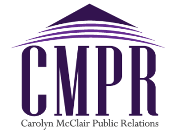 Carolyn McClair Public Relations